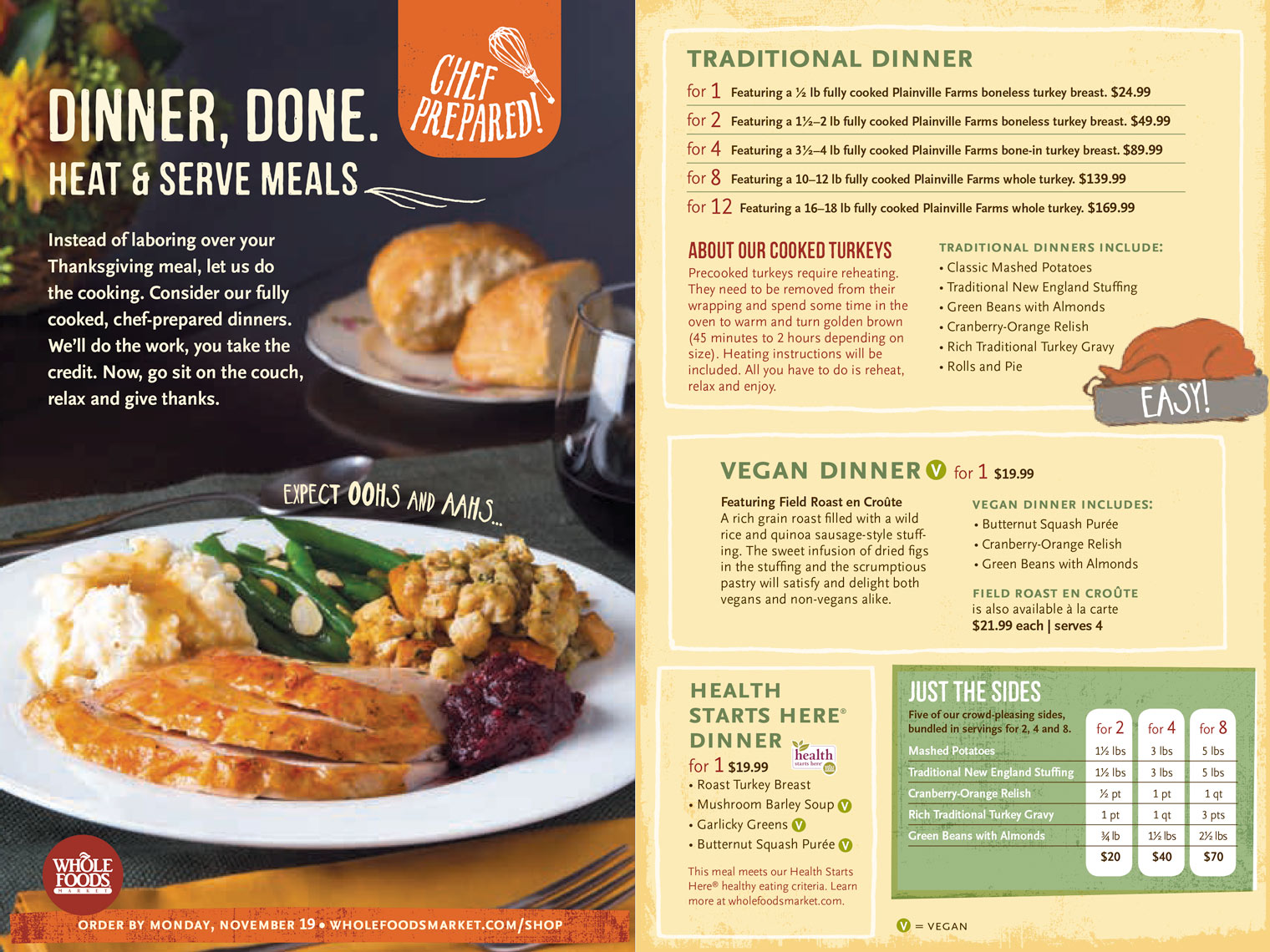 WFM_ThanksgivMenu_12_FINAL_LowRes-4