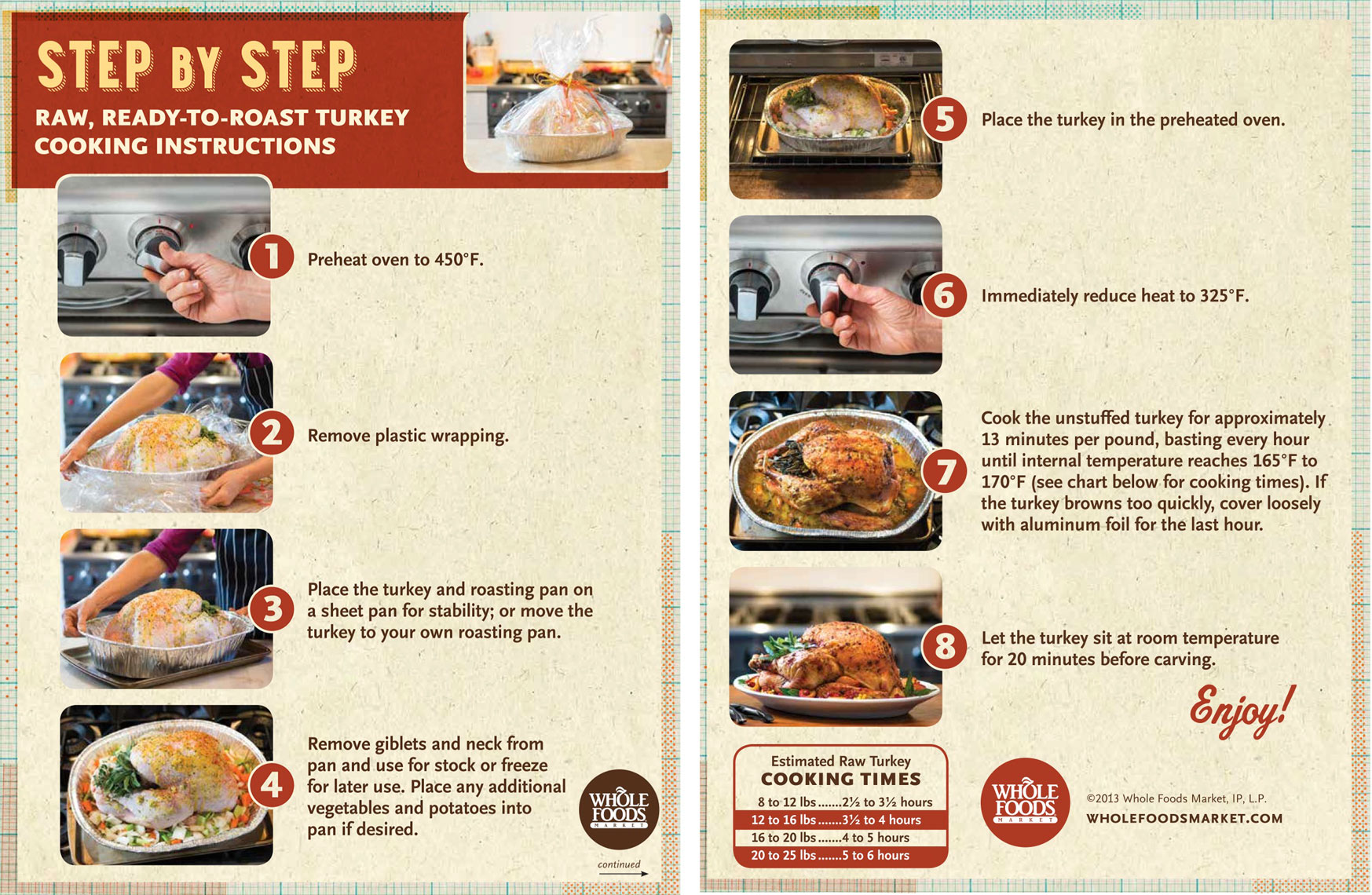 WFM_Thanksgiv_13_RawTurkey_Cookinstruct_LowRes-Page-2-